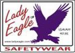 Lady Eagle