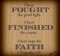 finishedfoughtfaith