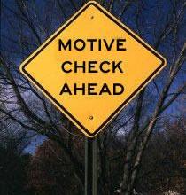 motive-check-ahead