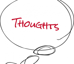 thoughts-7