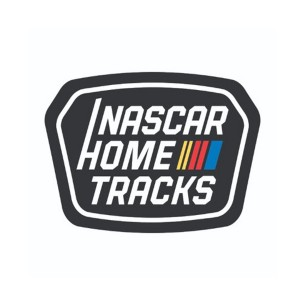 nascarhometracks