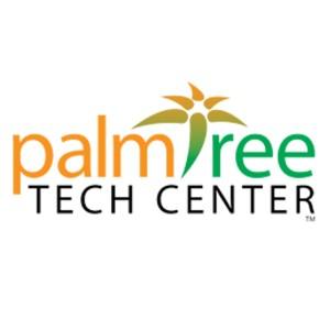 palmtreetech
