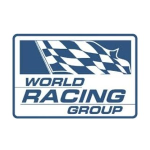 worldracinggroup