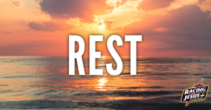 Rules: Rest